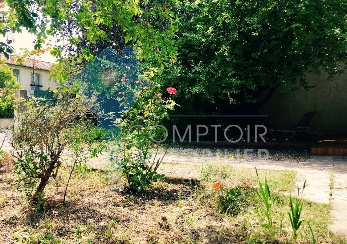A vendre Montpellier 3438018514 Comptoir immobilier de france