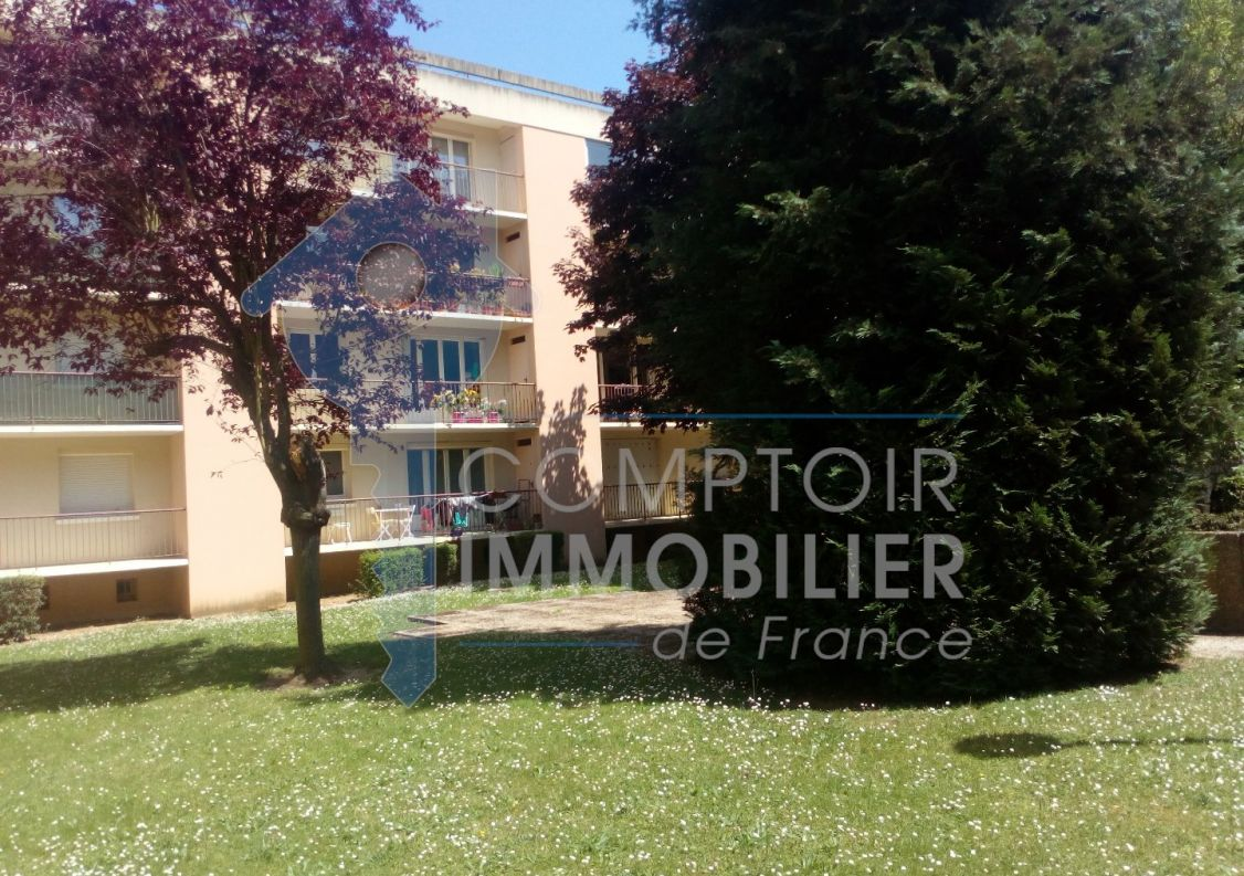For sale Evreux 3438018537 Comptoir immobilier de france