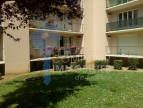 A vendre Evreux 3438018537 Comptoir immobilier de france