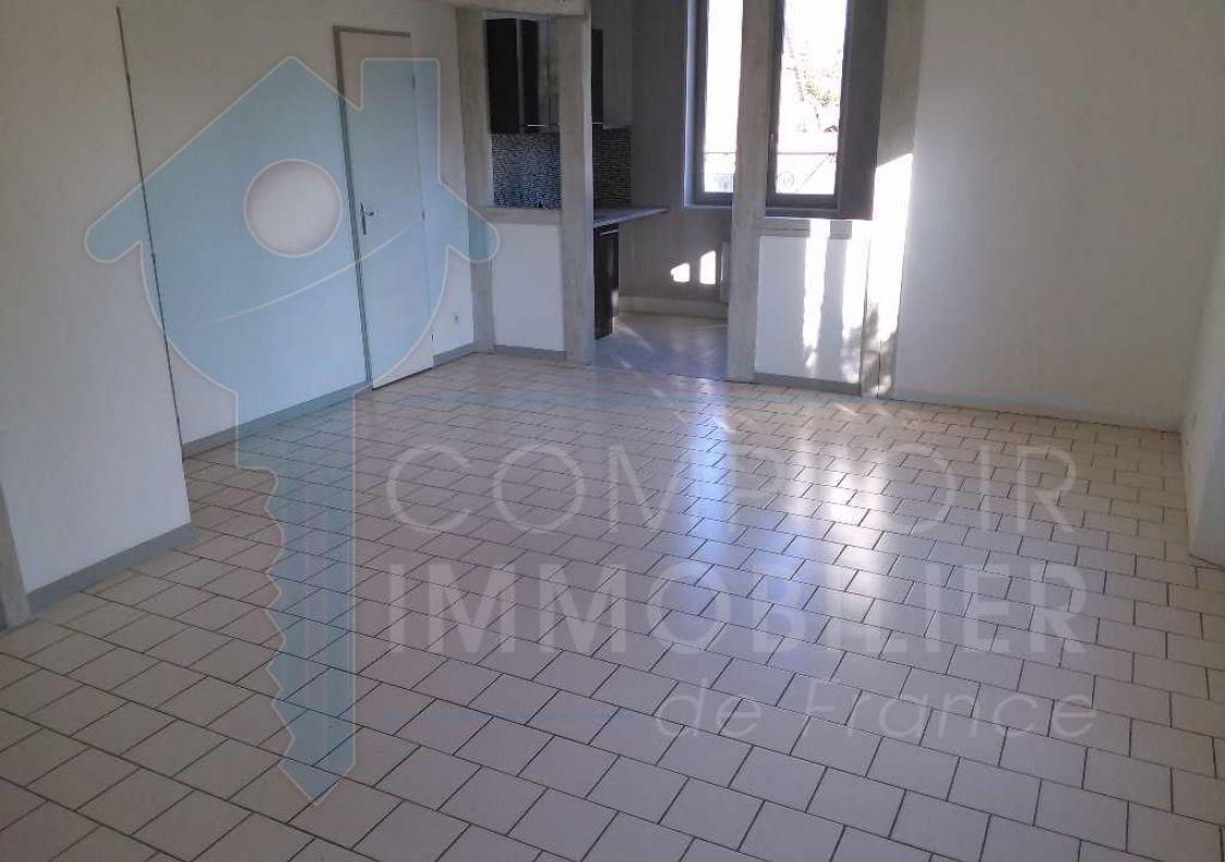 A vendre Pussay 3438018598 Comptoir immobilier de france