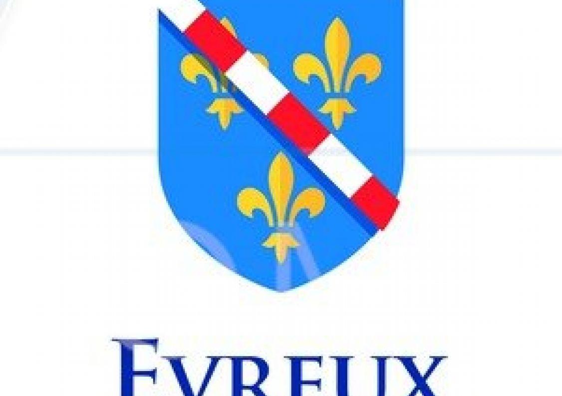 A vendre Evreux 3438018604 Comptoir immobilier de france