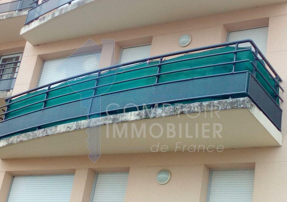 A vendre Evreux 3438018605 Comptoir immobilier de france