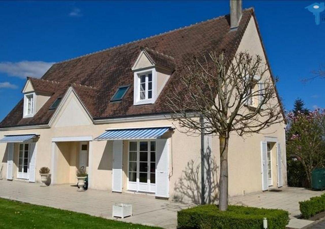 A vendre La Bonneville Sur Iton 3438018608 Comptoir immobilier de france