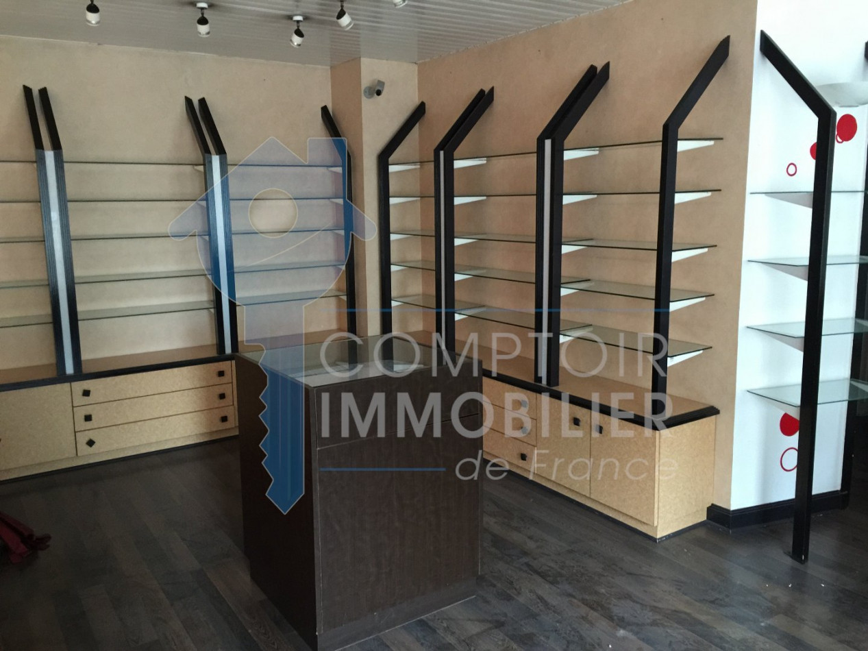 A vendre Les Andelys 3438018614 Comptoir immobilier de france