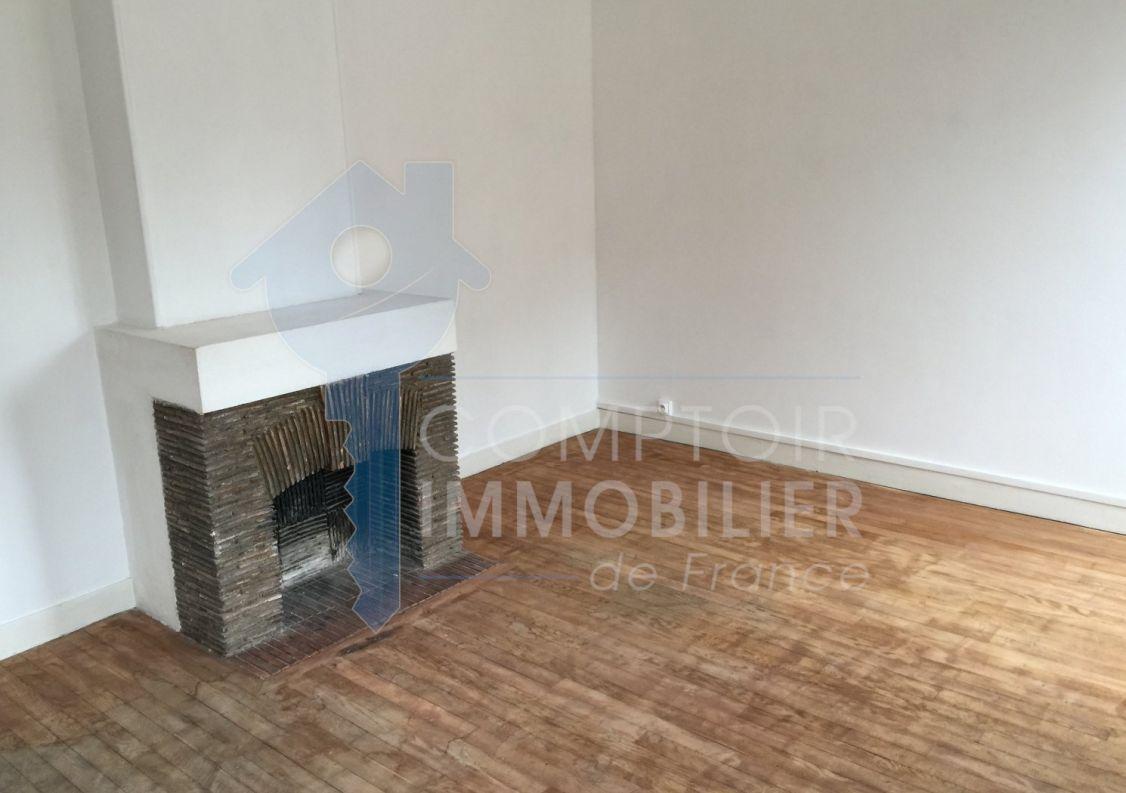 A vendre Les Andelys 3438018616 Comptoir immobilier de france