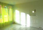 A vendre Montpellier 3438018680 Comptoir immobilier de france
