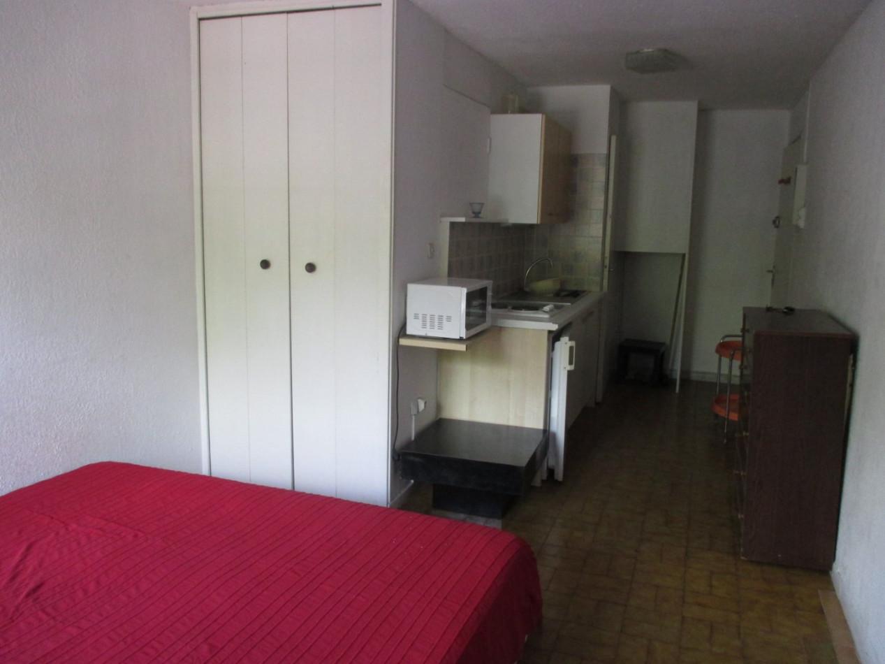 A vendre Le Cap D'agde 3438018688 Comptoir immobilier de france