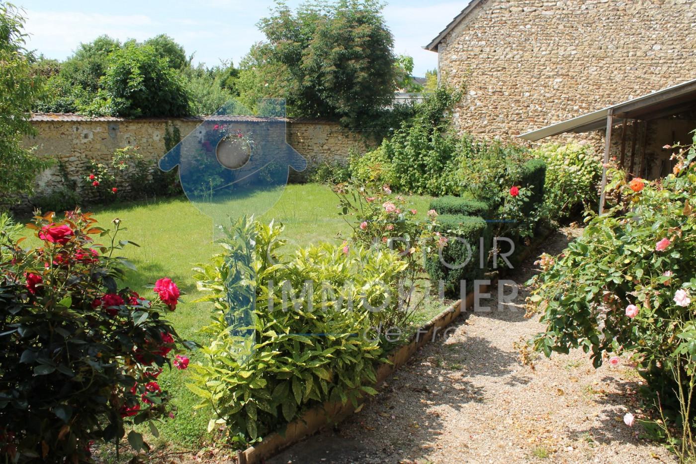 A vendre Pacy Sur Eure 3438018894 Comptoir immobilier de france
