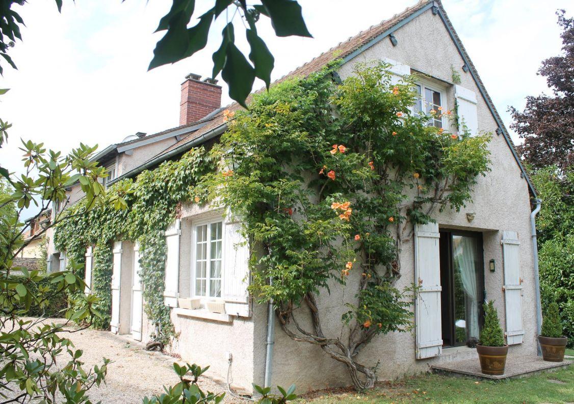 A vendre Pacy Sur Eure 3438018928 Comptoir immobilier de france