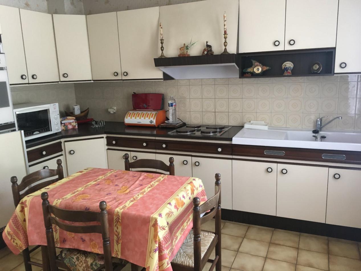 A vendre Corbeil Essonnes 3438018992 Comptoir immobilier de france
