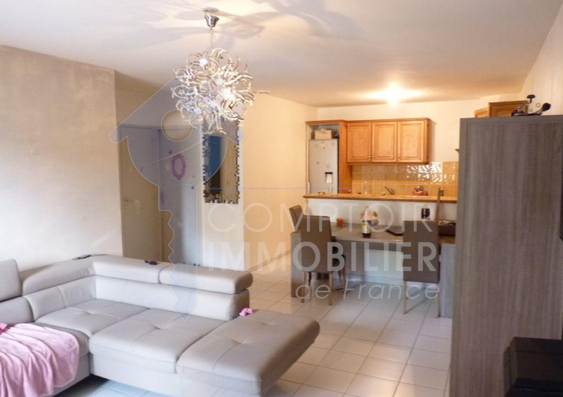 A vendre Beziers 3438018993 Comptoir immobilier de france