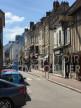 A vendre Vernon 3438019006 Comptoir immobilier de france
