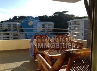 A vendre Bastia 3438019016 Portail immo