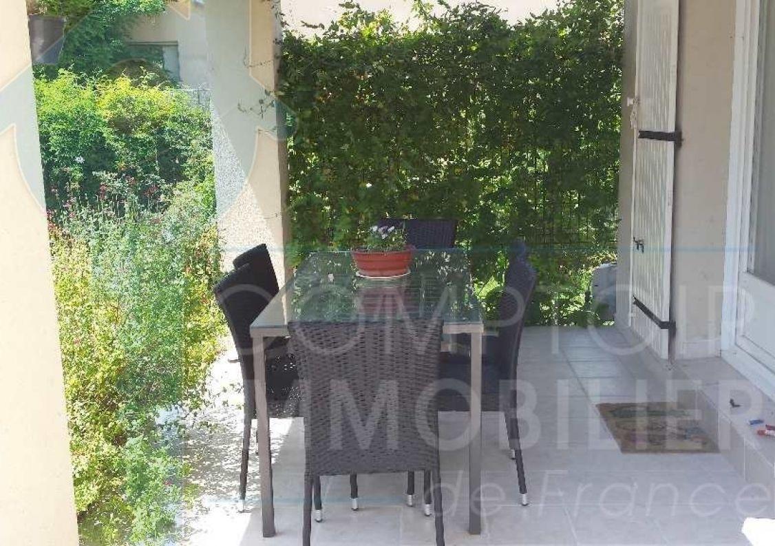 A vendre Avignon 3438019033 Comptoir immobilier de france