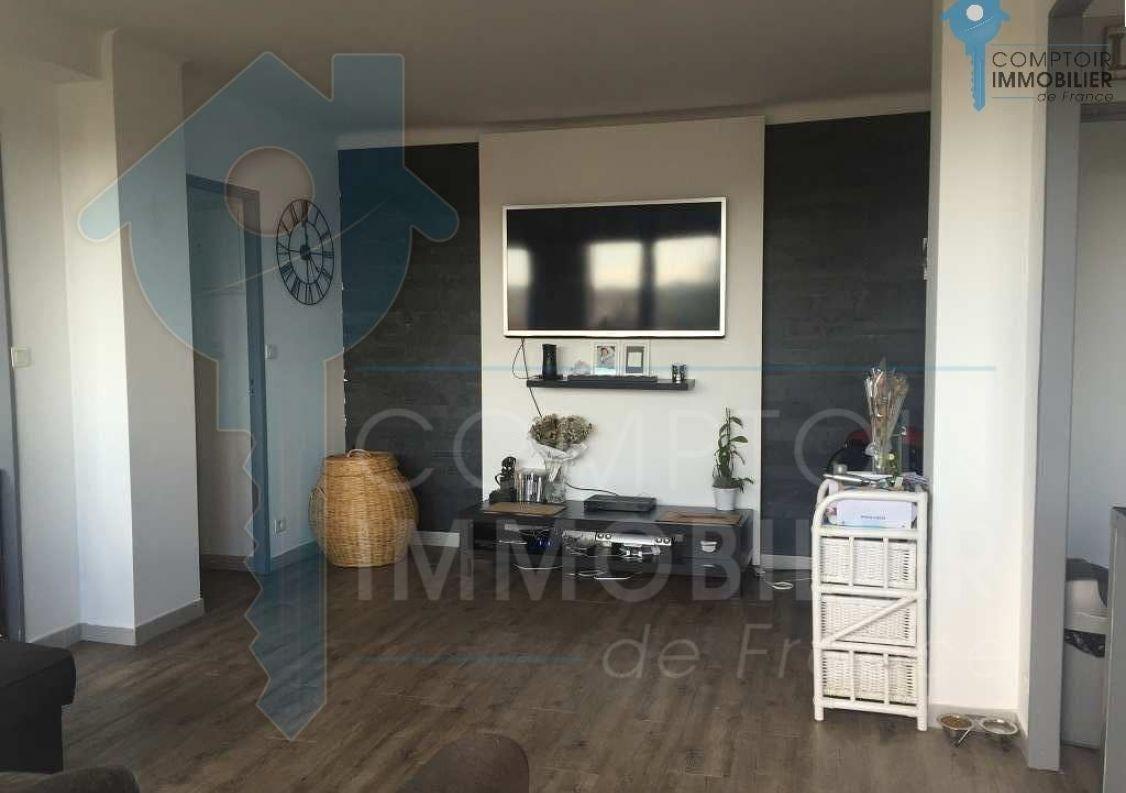 A vendre Castelnau Le Lez 3438019054 Comptoir immobilier de france