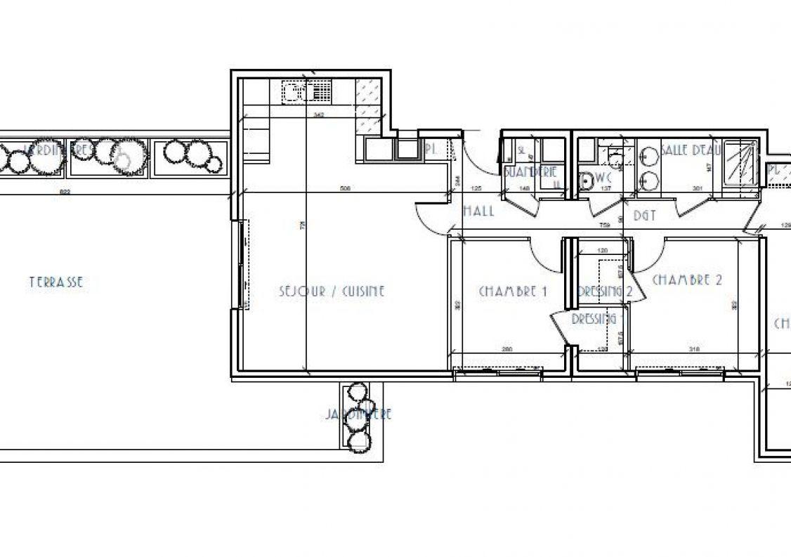 A vendre Montpellier 3438019162 Comptoir immobilier de france