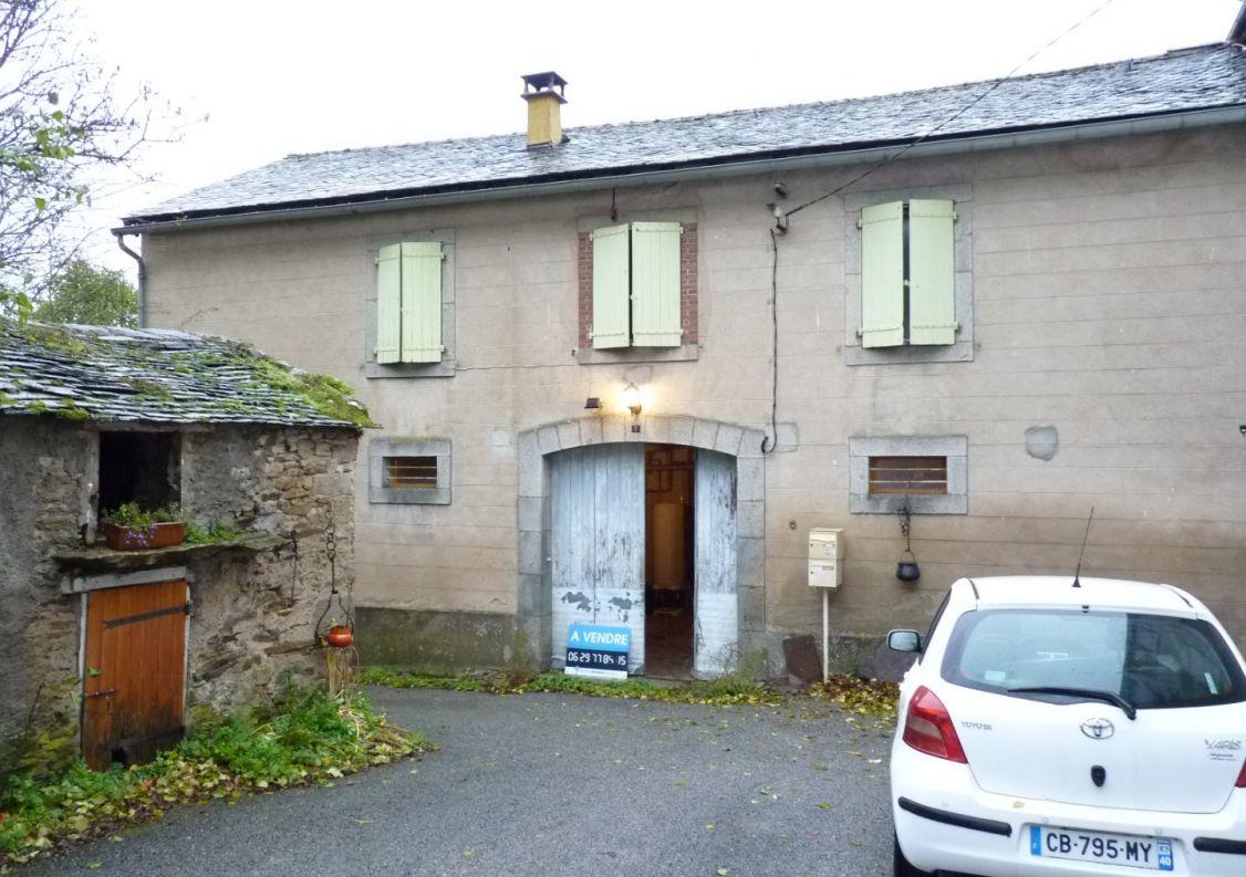 A vendre Mazamet 3438019232 Comptoir immobilier de france