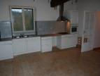 A vendre Les Martys 3438019232 Comptoir immobilier de france