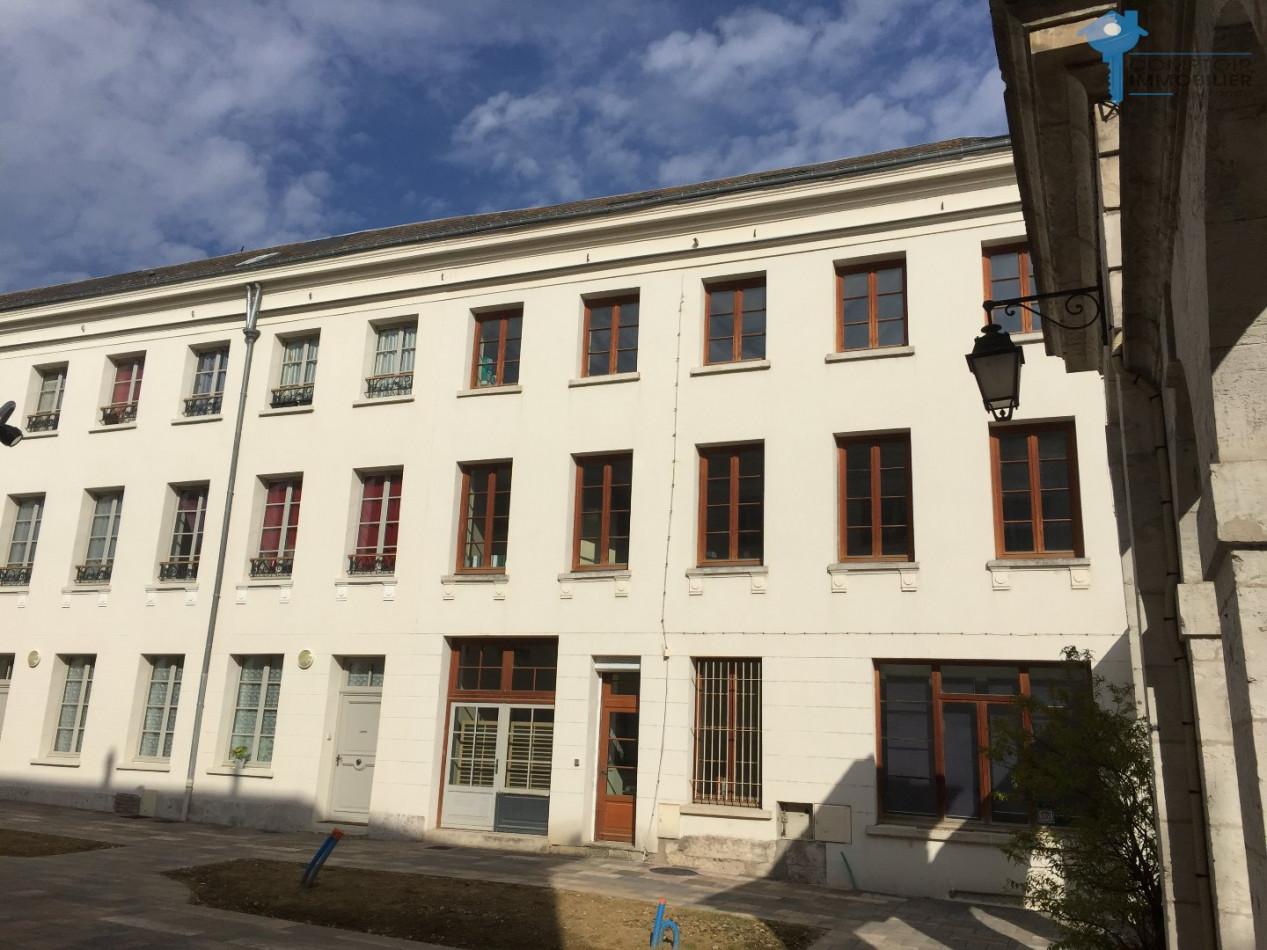 A vendre Louviers 3438019241 Comptoir immobilier de france