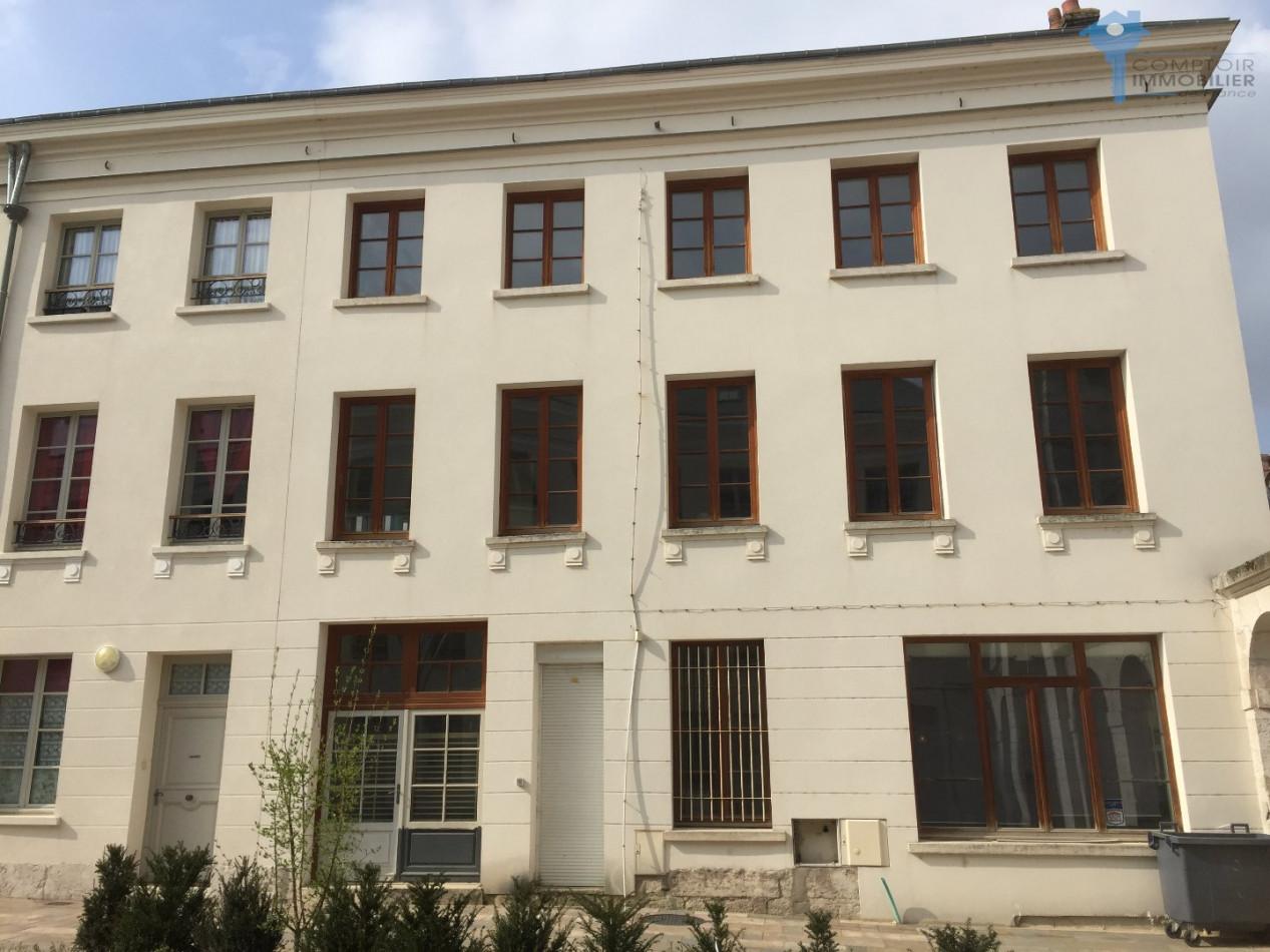 A vendre Vernon 3438019241 Comptoir immobilier de france