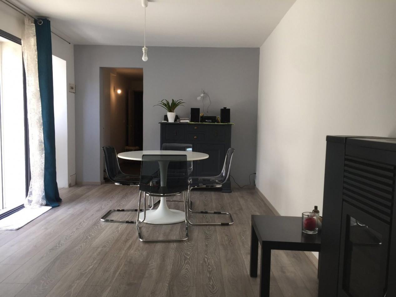 A vendre Avignon 3438019258 Comptoir immobilier de france
