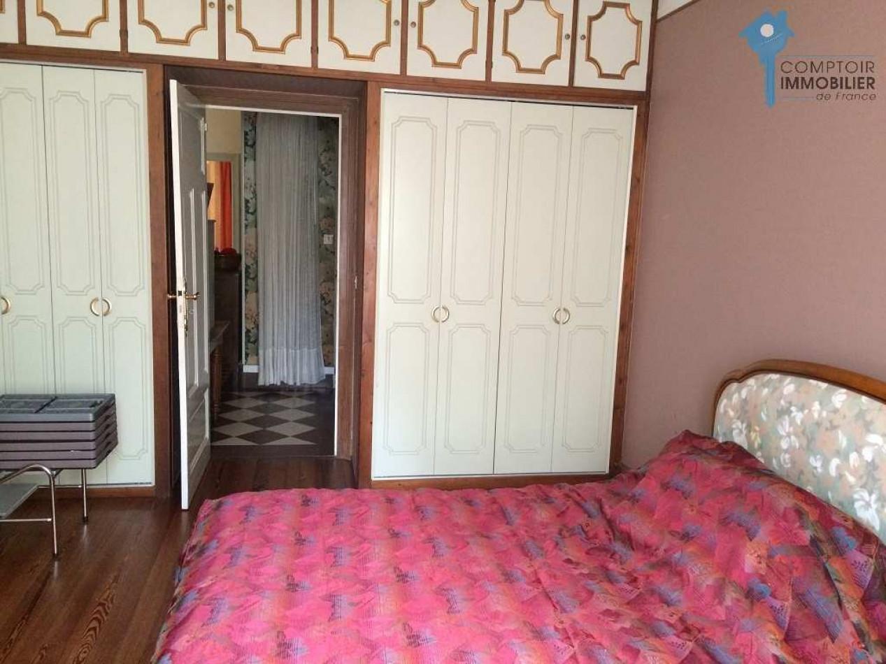 A vendre Cormatin 3438019266 Comptoir immobilier de france