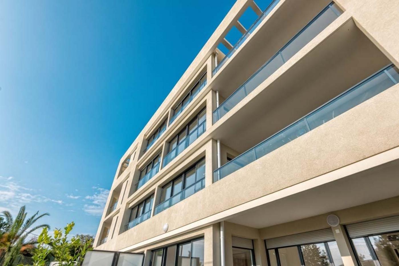 A vendre Beausoleil 3438019288 Comptoir immobilier de france prestige