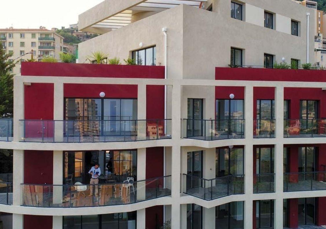 A vendre Beausoleil 3438019288 Comptoir immobilier de france
