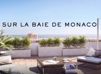 A vendre Monaco 3438019315 Portail immo