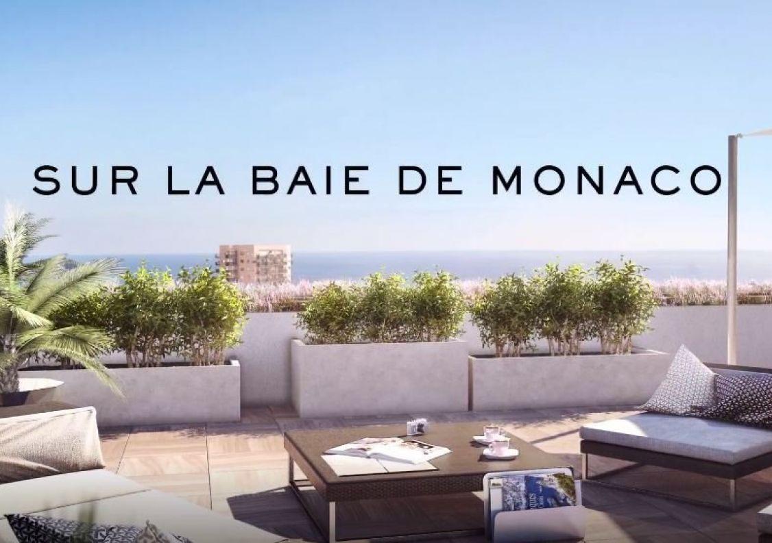 A vendre Monaco 3438019315 Comptoir immobilier de france