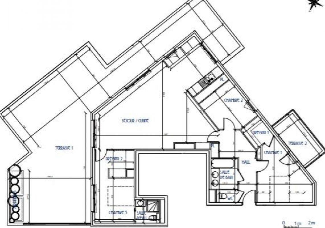A vendre Montpellier 3438019493 Comptoir immobilier de france