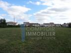 A vendre Castelnau-d'estretefonds 3438019520 Comptoir immobilier de france