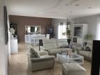 A vendre Savonnieres 3438019527 Comptoir immobilier de france