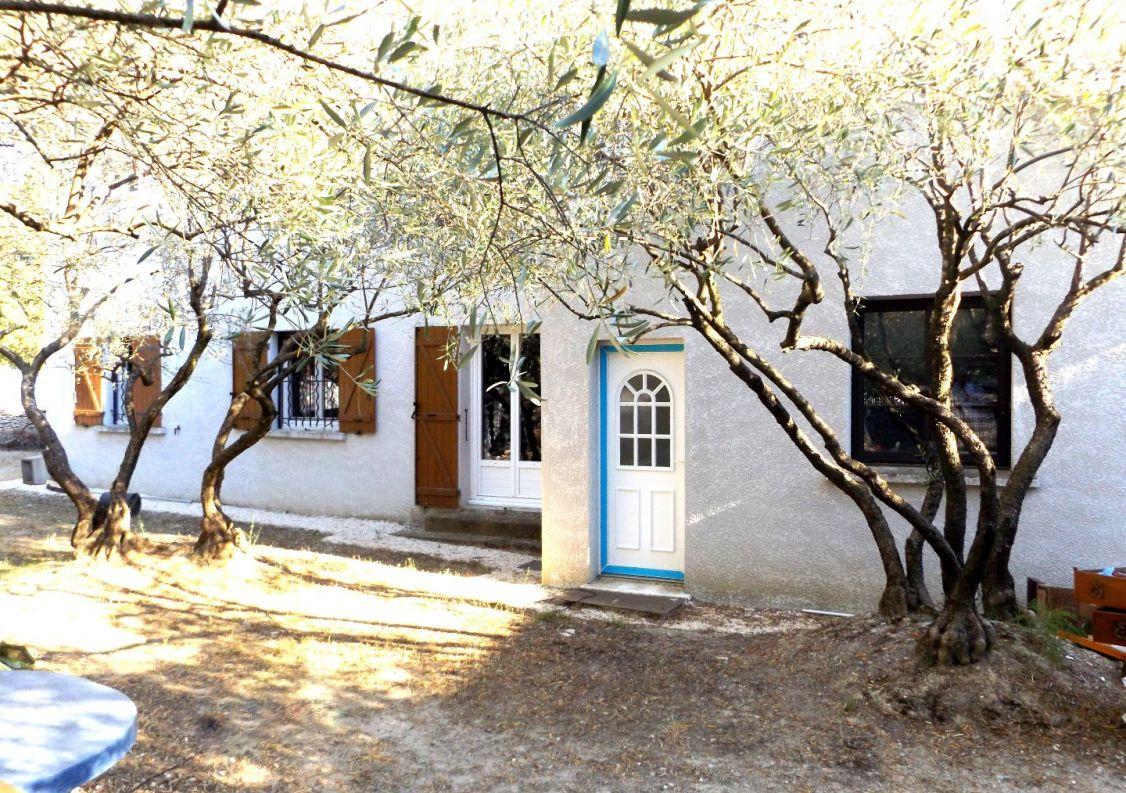 A vendre Claret 3438019540 Comptoir immobilier de france