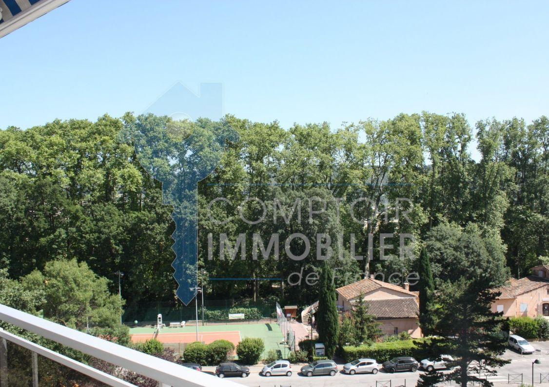 A vendre Aix En Provence 3438019541 Comptoir immobilier de france