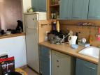 A vendre Trouville Sur Mer 3438019544 Comptoir immobilier de france
