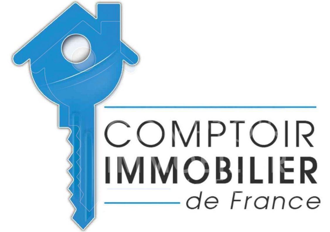 A vendre Ajaccio 3438019545 Comptoir immobilier de france