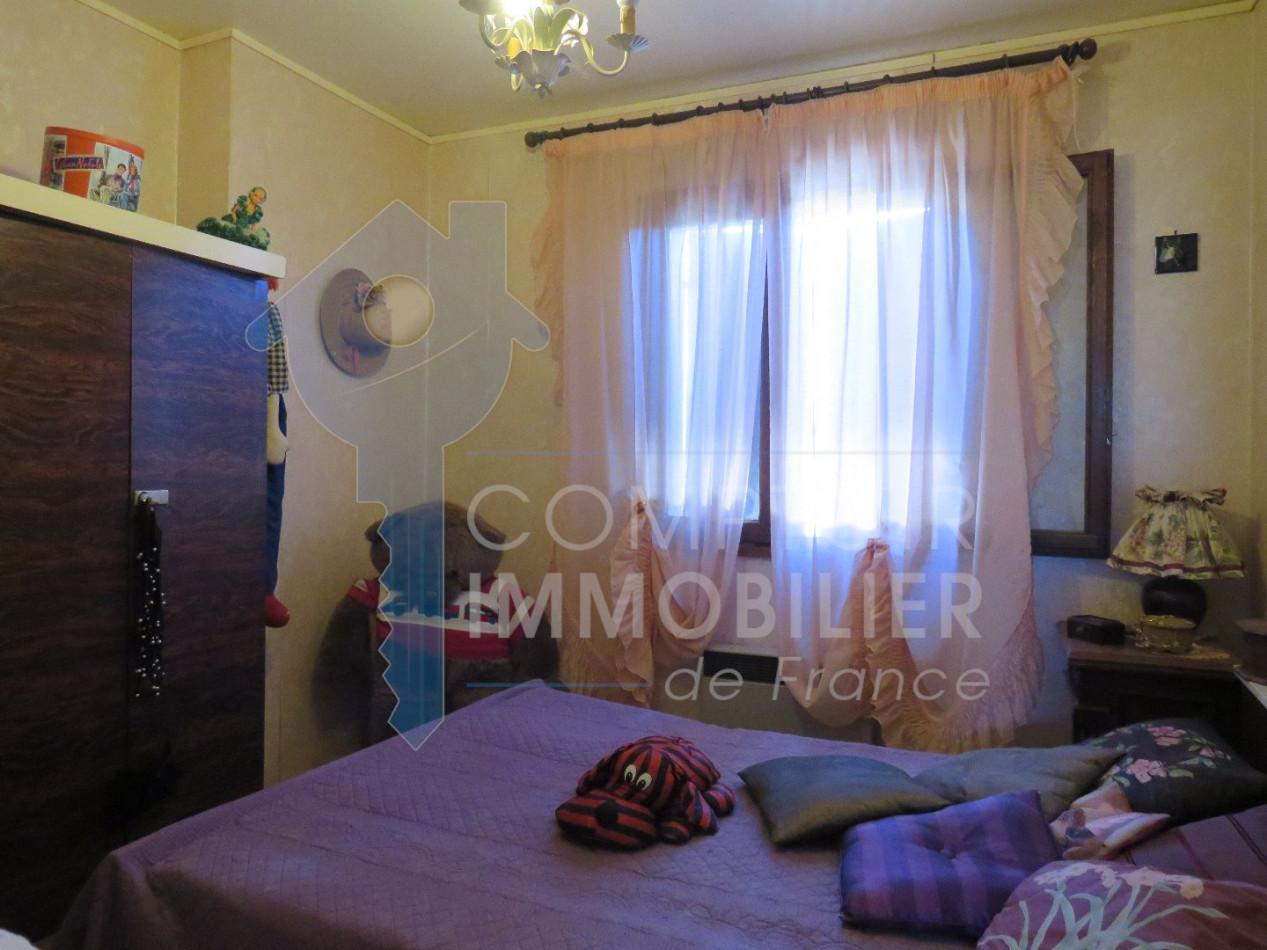 A vendre Venzolasca 3438019549 Comptoir immobilier de france