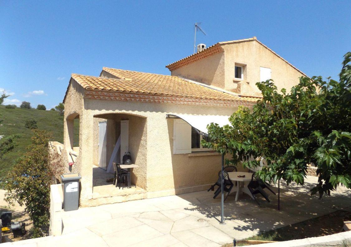 A vendre Combaillaux 3438019572 Comptoir immobilier de france