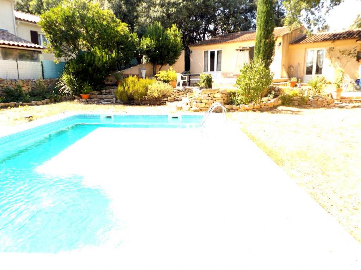 A vendre Sardan 3438019573 Comptoir immobilier de france