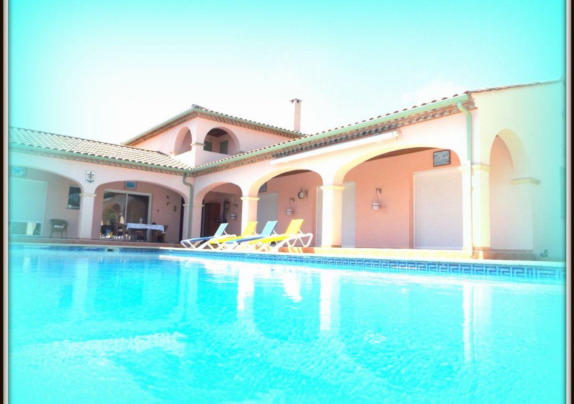 A vendre Montpellier 3438019580 Comptoir immobilier de france