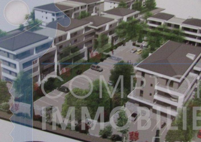 A vendre Folelli 3438019606 Comptoir immobilier corse