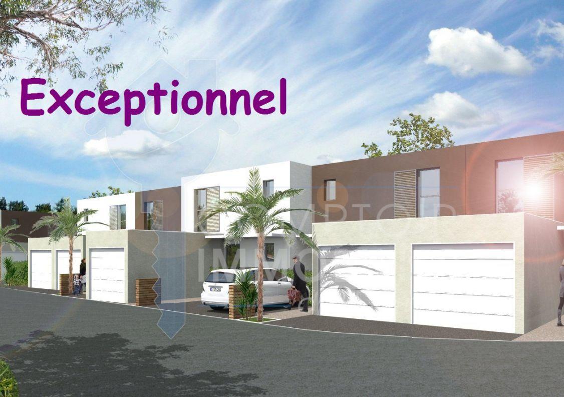 A vendre Baillargues 3438019618 Comptoir immobilier de france