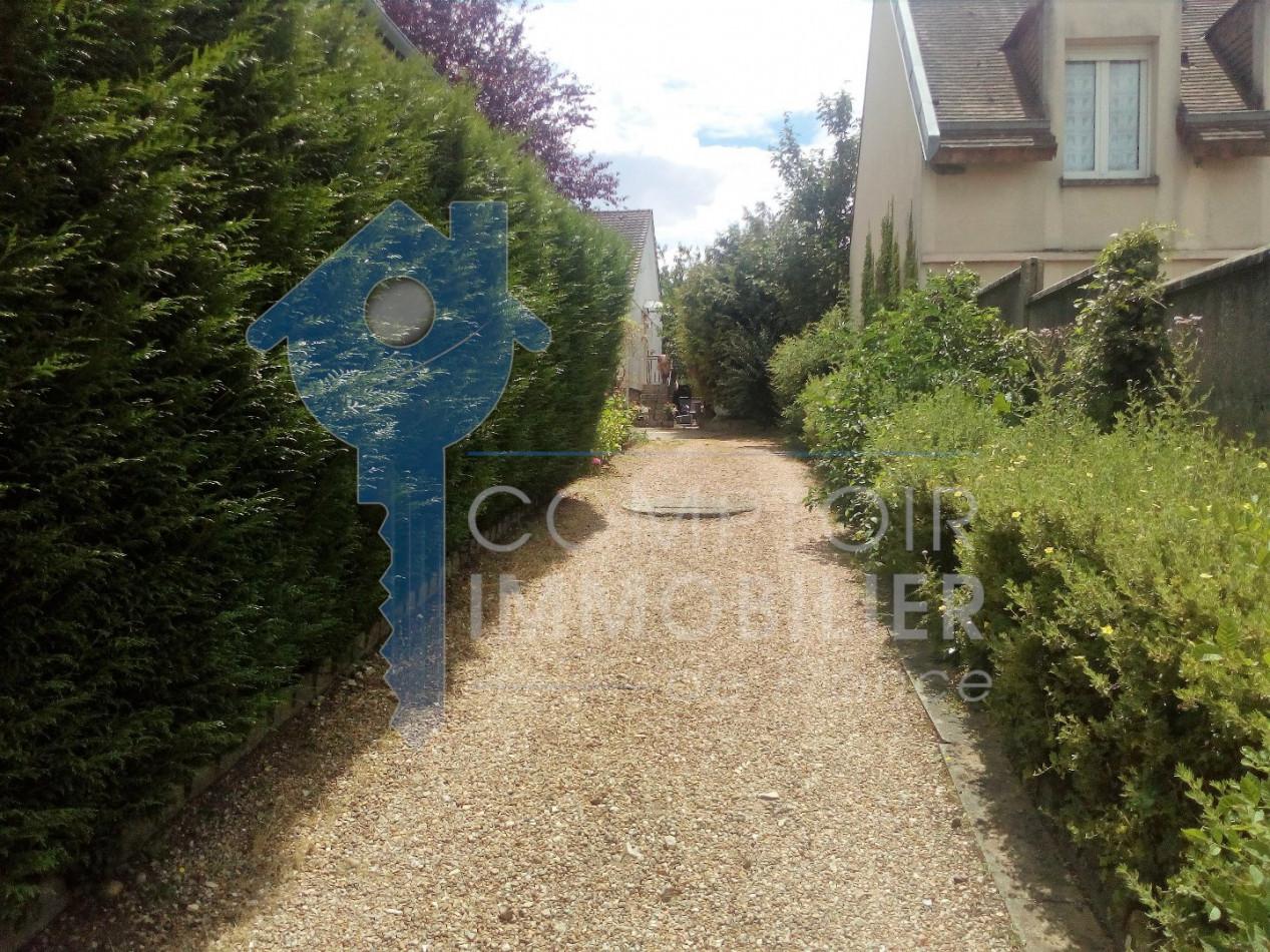 A vendre Evreux 3438019631 Comptoir immobilier de france