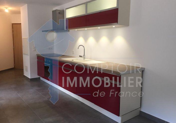 A vendre Bastia 3438019640 Comptoir immobilier corse