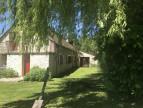 A vendre Breval 3438019643 Comptoir immobilier de france