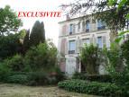 A vendre Giverny 3438019820 Comptoir immobilier de france