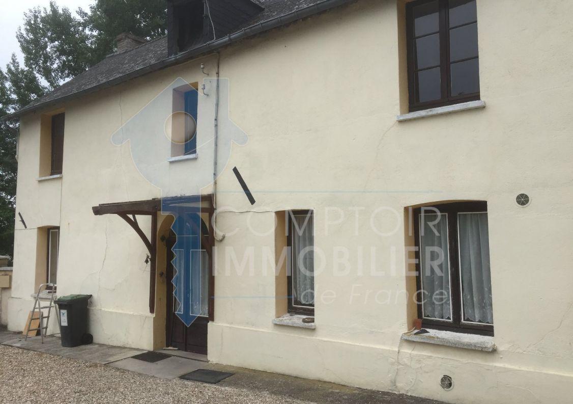 A vendre Saint Pierre Du Vauvray 3438019821 Comptoir immobilier de france