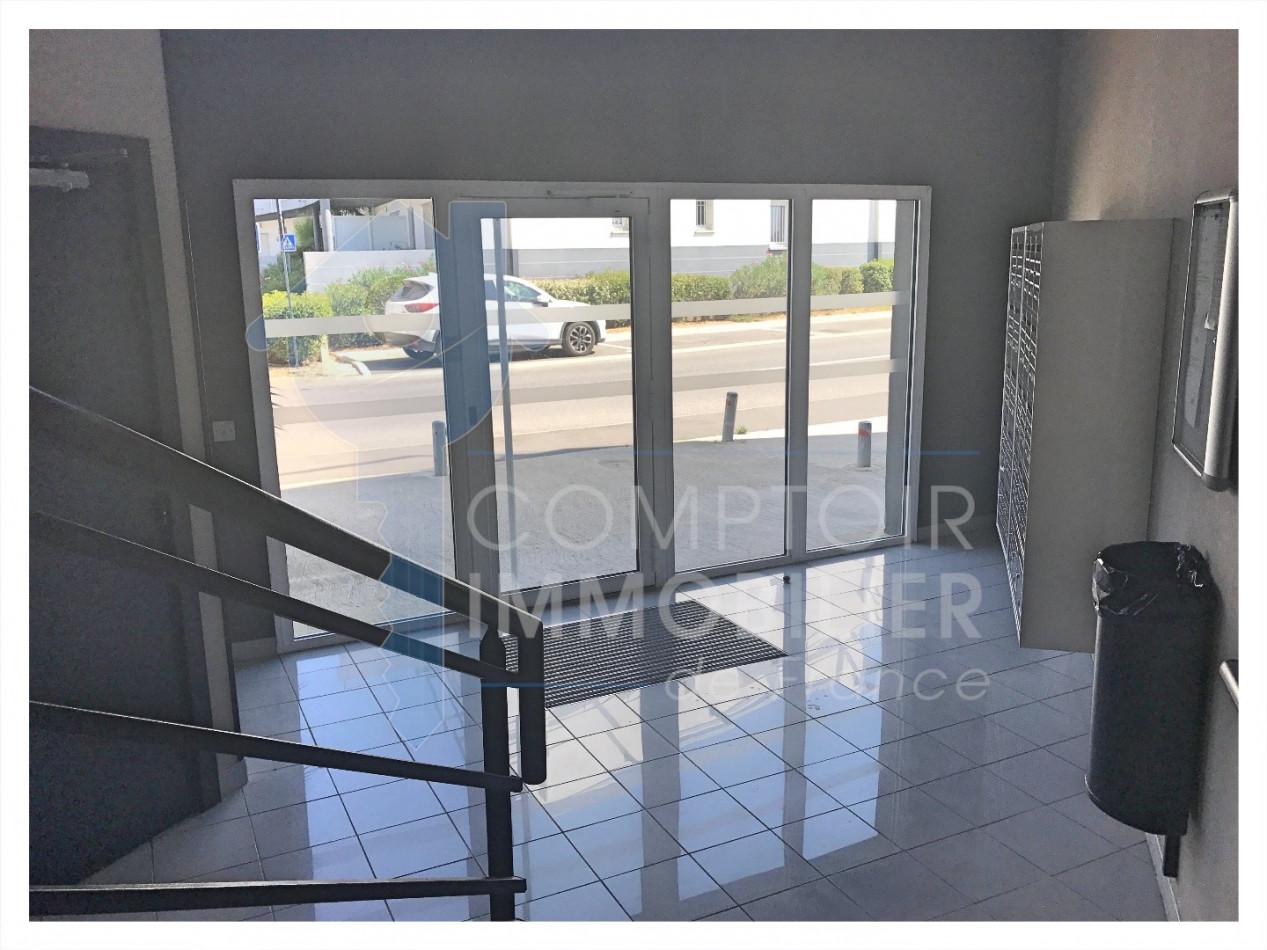 A vendre Aimargues 3438019828 Comptoir immobilier de france