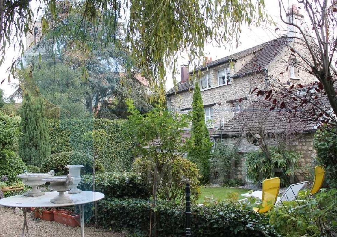 A vendre Mantes La Jolie 3438019948 Comptoir immobilier de france
